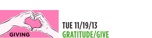 14_112613_GRATITUDE_GIVE_