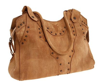 TN000184-Frye-Full-Grain-bag