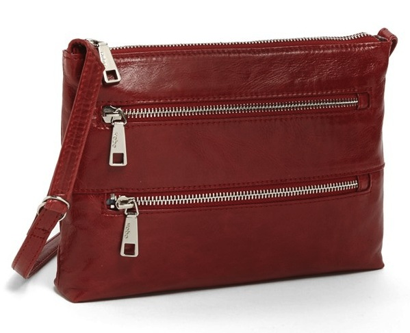 TN000184-HOBO-Top-Grain-Red-Wallet