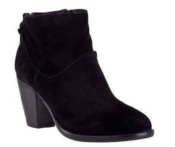 TN000184-Steve-Madden-Suede-Boots