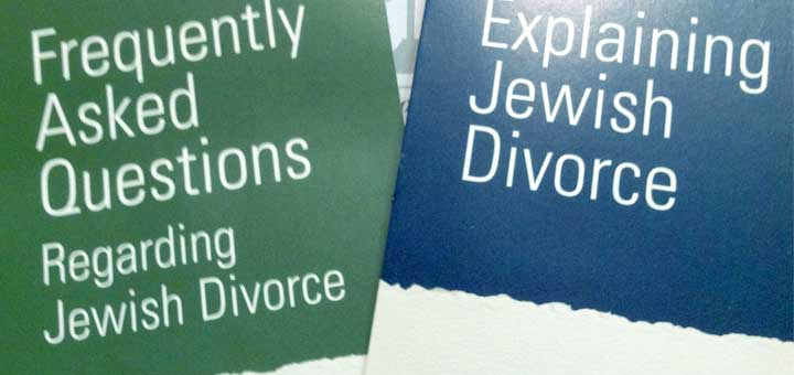 TN000384_JEWISH_DIVORCE_F2