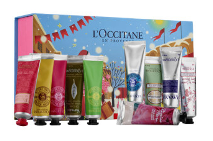 L_OCCITANE_HAND_CREAM_720x720