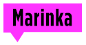 PINK_MARINKA