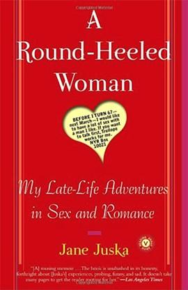 Round Heeled Woman Jane Juska TueNight