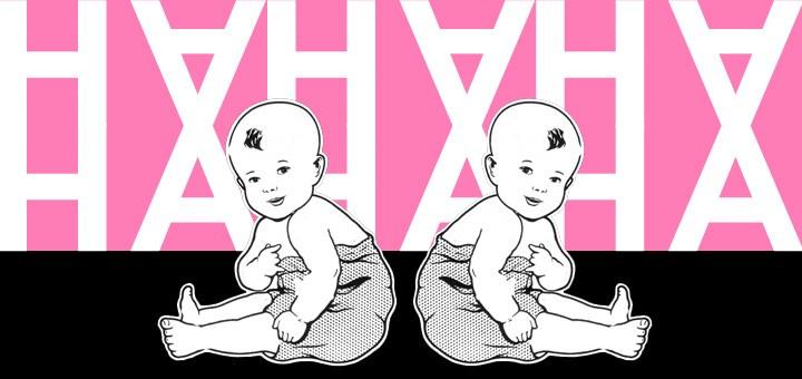 tuenight names chinese heritage baby children family