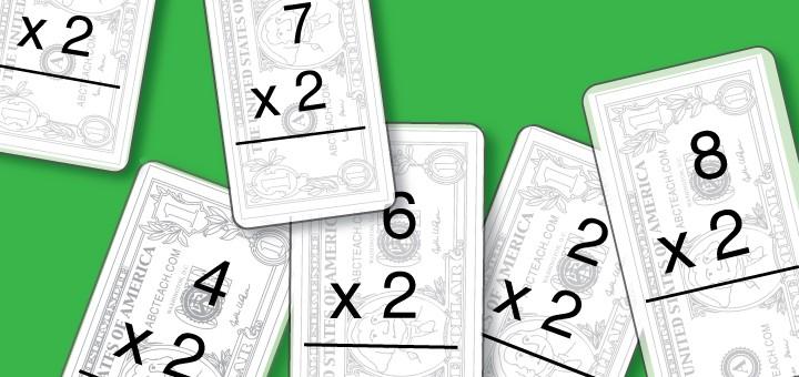 tuenight green money daily worth amanda steinberg