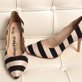 TueNight Shoes Vegan Olsenhaus Elizabeth Olsen