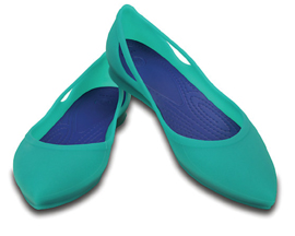 TueNight Shoes Style Go Out Fashion Comfort Crocs