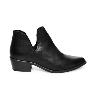 STEVEMADDEN-BOOTIES_AUSTIN_BLACK_SIDE