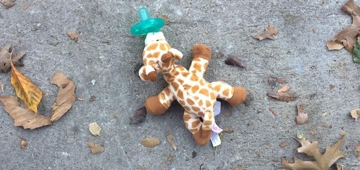 tuenight grace amy barr lightness giraffe