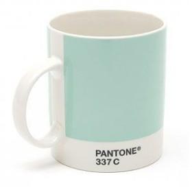 tuenight office pantone mug
