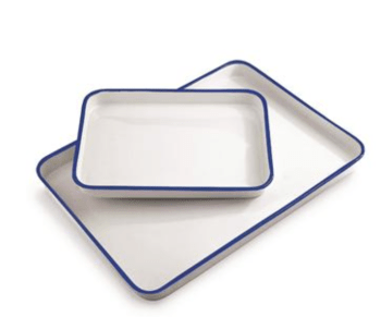 tuenight office supplies tray