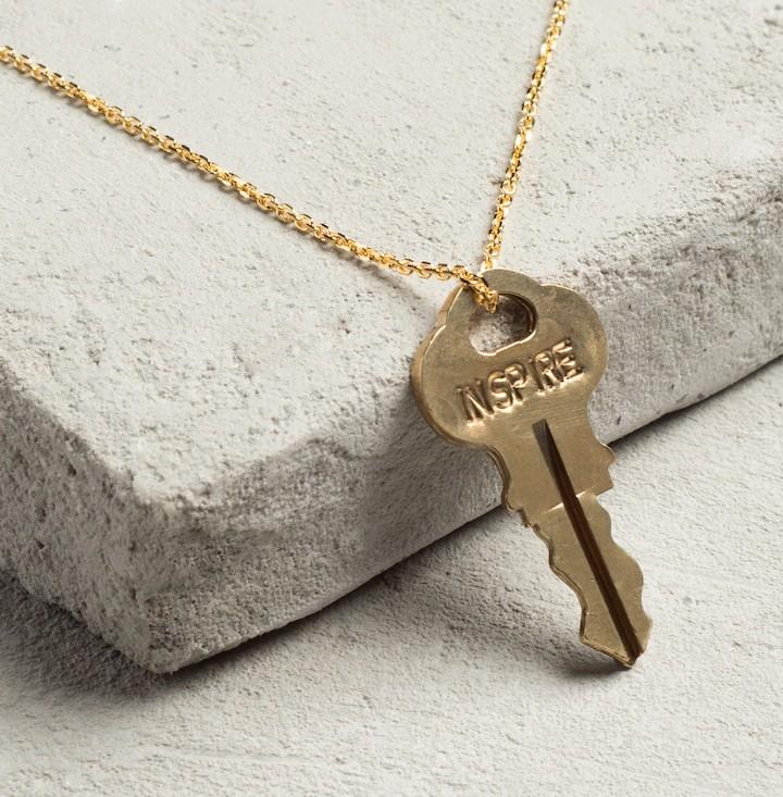tuenight gift guide stacy morrison give back giving keys