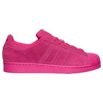 TN000887_sneakers