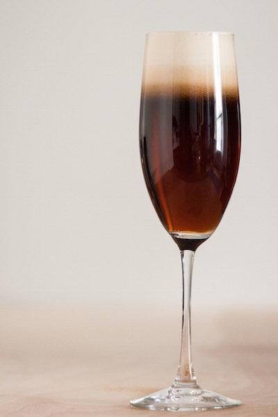 black-velvet-cocktail-recipe