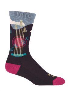 music-festival-crew-sock-231x300