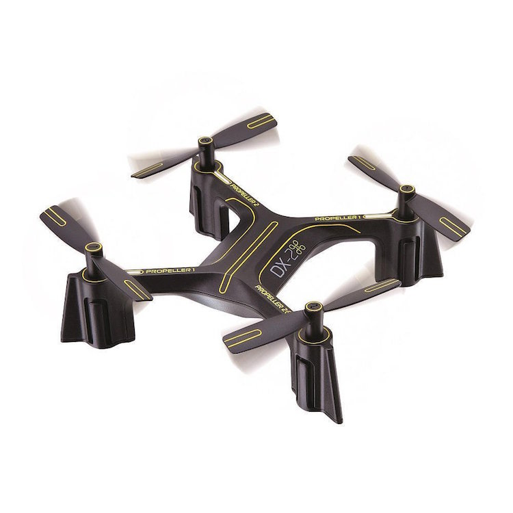 tn001013-internal_sharper-image-stunt-drone