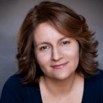 Margaret Sikowitz