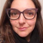 Carla Zanoni