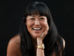 Jeanne Chung