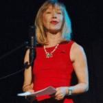 Stephanie Medlock
