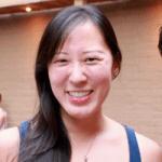 Amy S. Choi