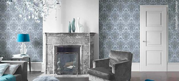 massivholzt ren der t renfachmann in berlin. Black Bedroom Furniture Sets. Home Design Ideas