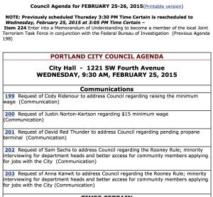 agenda feb 25-26 2015 shot 1