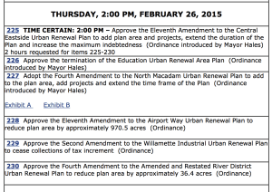 agenda feb 25-26 2015 shot 11