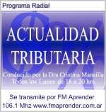 programa Cristina