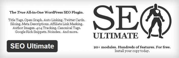 plugin-seo-ultimate