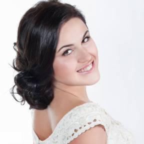 www.tuexpertodebelleza.com- bodas y prebodas Creative Beauty (2)