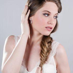 www.tuexpertodebelleza.com- bodas y prebodas Creative Beauty (4)