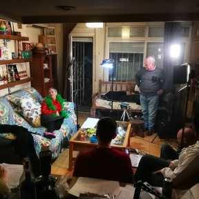 ESTRELLA- cortometraje- Victor Cruz (4)