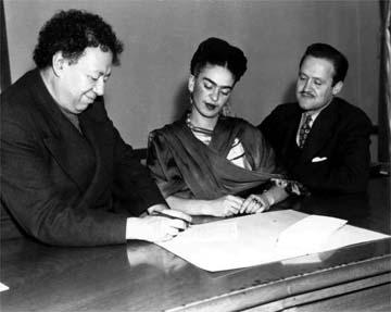 Rivera_and_Kahlo