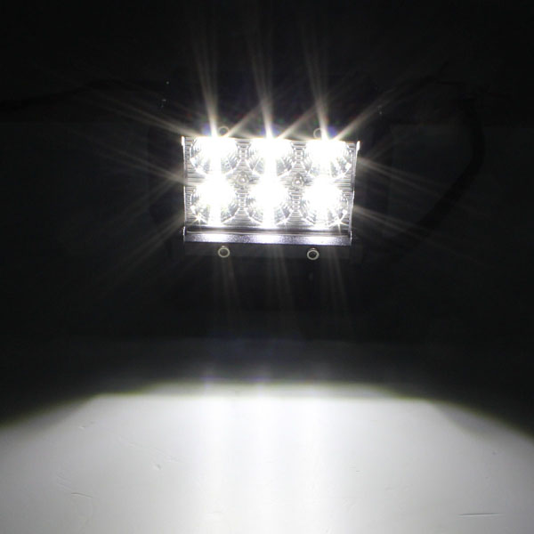Can Light Led Replacement