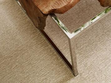 boise id tuf flooring