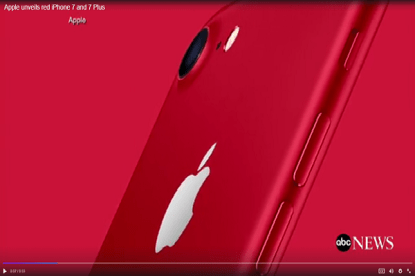Apple_Red2_600