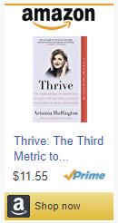 Thrive on Amazon