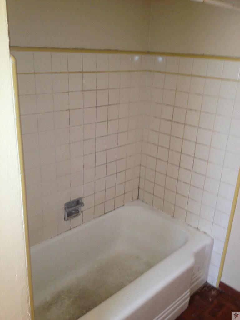 tuff tile refinishing bathtub refinishing shower refinishingtuff tub refinishing