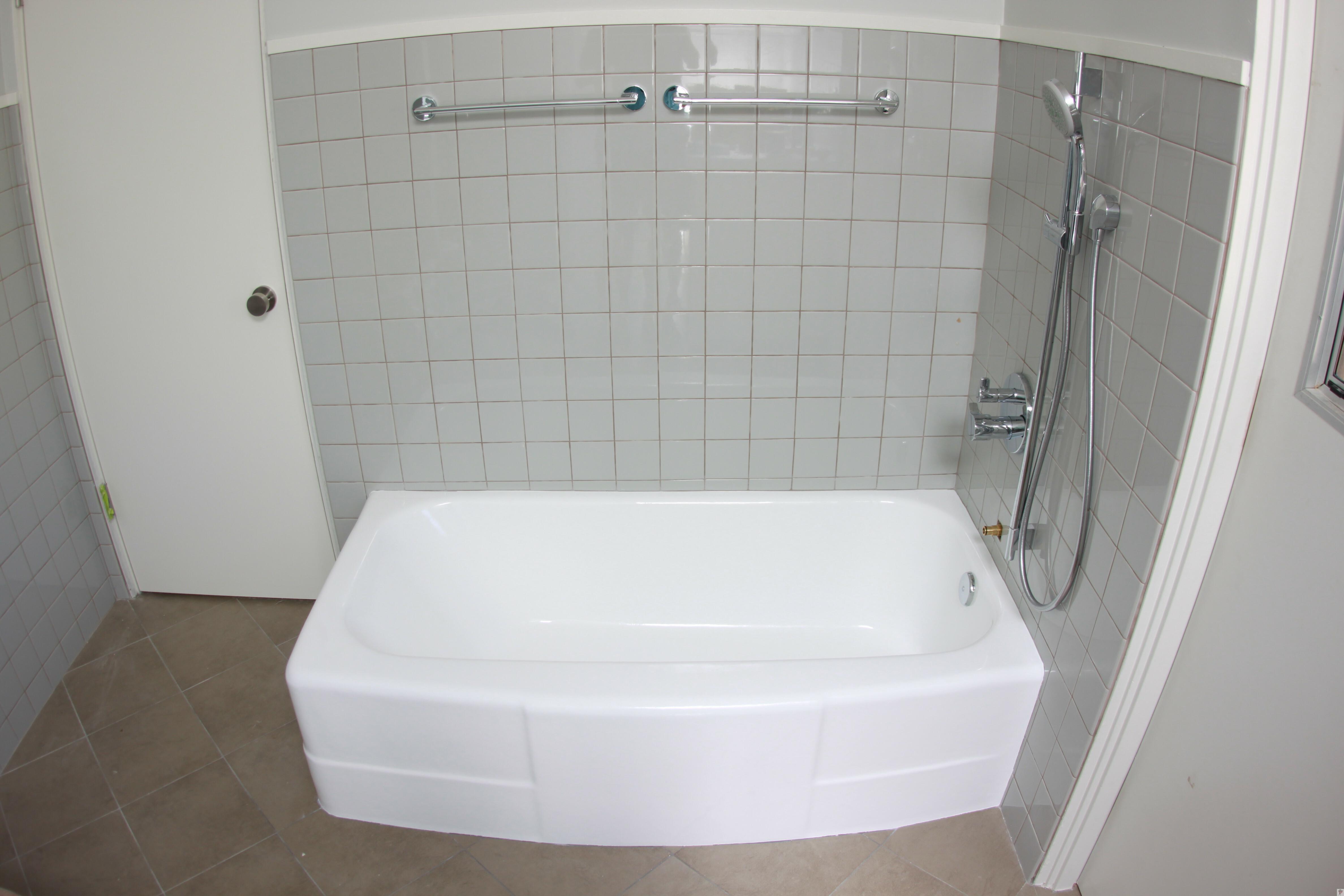 Bathtub Reglazing Orange County Ca  Bathtub Refinishing