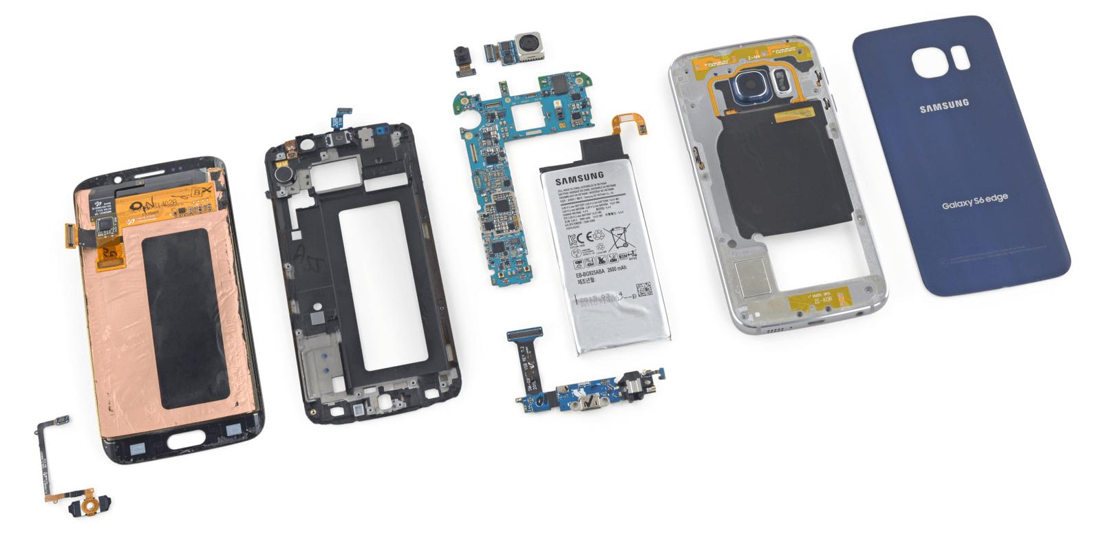 Service Samsung Galaxy Tanpa Nota Pembelian (Pengalaman)