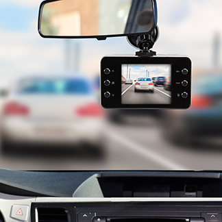 Dymond-Dashboard-camera-HD-in-car.jpg