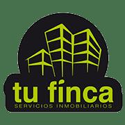 tufincasi