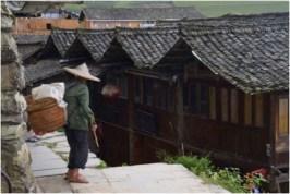 China4 (1)