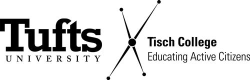 Tisch_Tufts Logo