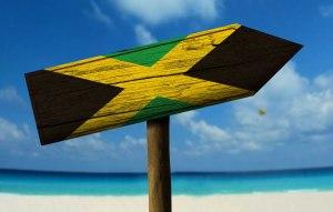 jamaica_2