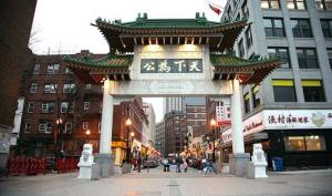 chinatown-district