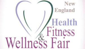 Smile Squad: New England Health Fitness and Wellness Fair @ Sheraton Needham Hotel | Needham | Massachusetts | United States