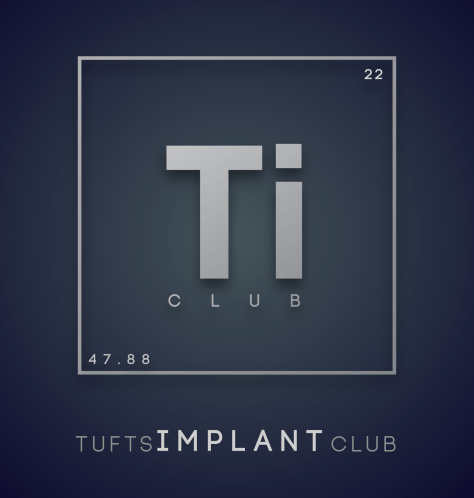 Implant-Club-Logo-Updated-08.19.2016